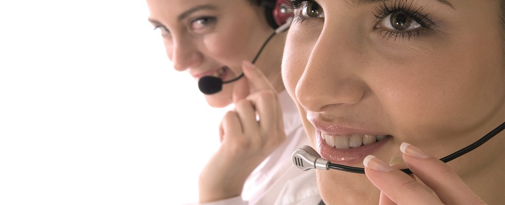 Call Center | Telemarketing       Tel. 0512.278998-0