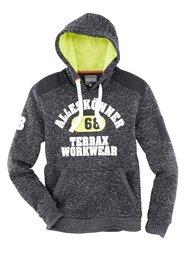 Workwear - Arbeitspullover und Shirts