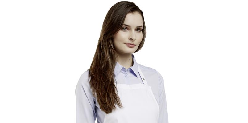 Workwear - Arbeitsbekleidung Te. +43 676/6200740