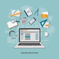 Software und Tools