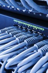 Netzwerkadministration